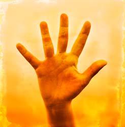 five-fingers.jpg